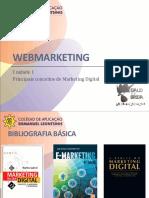webmarketing_parte1