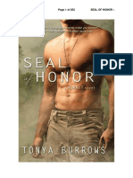 1.- Seal of honor - Serie Hornet - Tonya Burrows.pdf