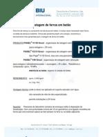 Selagem_de_ferros_em_betao[1]