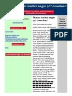 XcpIm.pdf