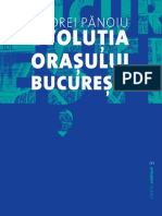 Andrei Panoiu.pdf