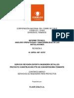 GPRO-INF-63767_R0 MANTANIBILIDAD.docx