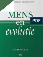 evolutie.pdf