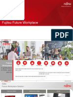 ps_Fujitsu Future Workplace_for Canalys.pdf