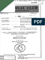Stendhal_Phl_Zs_234476.pdf