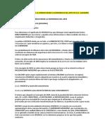 2. LA CUESTIÓN DE LA VERDAD DESDE LA EXPERIENCIA DEL ARTE GADAMER.docx