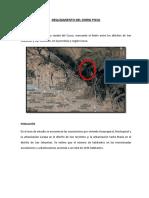 DESLIZAMIENTO DEL CERRO PICOL.docx