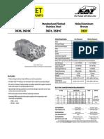 RO CAT Pump 3537 Service Manual.pdf