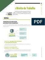1-tr-pf-001-41145
