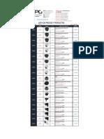 LISTA NPG P 05-11-13.pdf