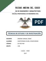 ÉTICA PROFESIONAL DEL INGENIERO CIVIL.docx