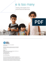 UNICEF-Pneumonia-Diarrhoea-report2016-web-version_final.pdf