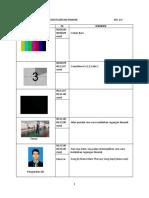 Story board Amin.docx