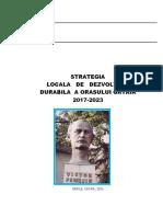 StrategieDezvoltareOrasGataia.pdf
