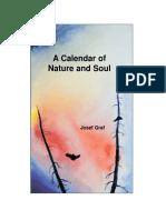 calendarnaturesoul-ebook.pdf