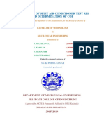 1552877066709_mani & kalyan project.docx