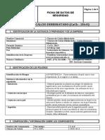 CaCl2 (2H2O).pdf