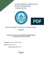 StrategieDezvoltareOrasGataia-converted.docx