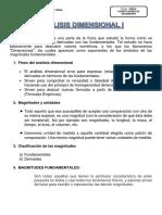 SESION 03 - ECUACIONES DIMENSIONALES.docx