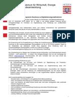 Merkblatt_Digitalisierungs-Zuschuss_21_03_2019