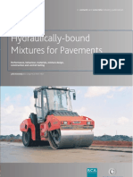 Hydraulically-bound Mixtures for Pavements.pdf