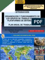 Expo GT & PDC Morrope_GVS - 13.03.19.pdf