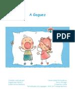 A Gaguez