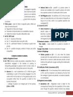 TRANSPORTATION-LAW-REVIEWER.pdf