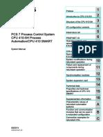 CPU_410_SMART_en_en-US.pdf