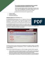 Trabajo Continental - EJES TRANSVERSALES.docx
