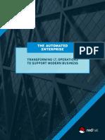 cm-automated-enterprise-e-book-f8558-201710-en.pdf