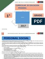 PROGRAMA CURRICULAR DE PRIMARIA 1 GRADO CCI.docx