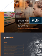 3-ways-marketers-can-improve-resource-scheduling.pdf
