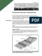 an22s04-e.pdf