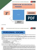 PROGRAMA CURRICULAR DE PRIMARIA 2 GRADO CCI.docx