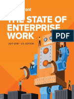 2017-2018-state-of-enterprise-work-report-u-s-edition.pdf