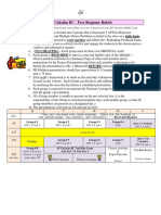 fr project rubric-19