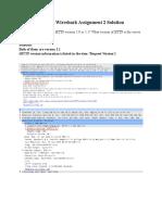 Assignment2wSol.pdf
