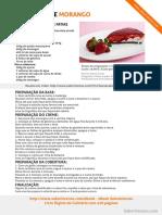 Cheesecake-de-Morango-SaborIntenso.pdf
