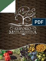 Frutas Emporio MA Web 2