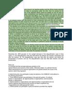 Admin Notes.docx
