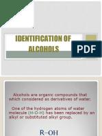 Identification of Alcohols .pdf
