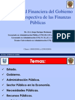 19-03-18 SISTEMA TRIBUTARIO ARGENTINO.pdf