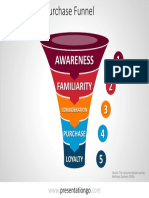 Traditional-Purchase-Funnel.pptx