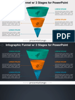 2-0291-Infographic-Funnel-3Stages-PGo-16_9
