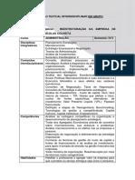 ADM 4-5 - TEMOS PRONTO 38 99890 6611