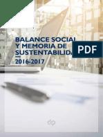 balance2016-2017