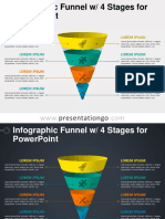 2-0291-Infographic-Funnel-4Stages-PGo-4_3