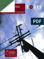 INSTALACIONES-ELECTRICAS.pdf