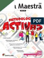 Ruta_Maestra_25_Cara_.pdf
